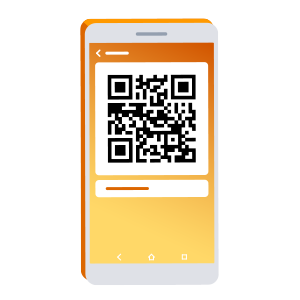 Kassensystem Kasse Onlinebuchung Ticketing Ticketbuchung Indoorpark Indoorspielplatz Trampolinpark Contigo Indoortainment Kasse